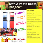 photoboothbusinessfranchise