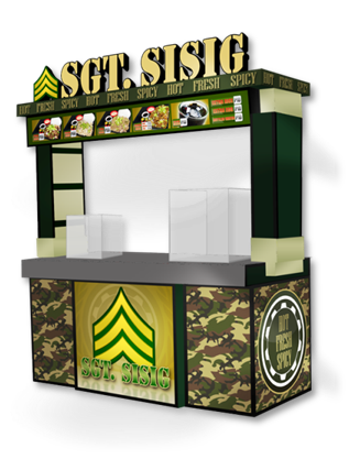 Sgt. Sisig Food Cart.jpg